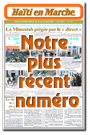 Notre plus recent journal (version PDF)